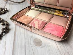 hourglass ambient lighting edit volume 1 little white truths hourglass ambient lighting edit volume 3