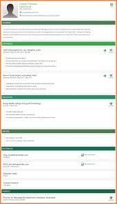 Resume Format Pdf Job by Mba Fresher Resume Format Pdf Resume For Your Job Application