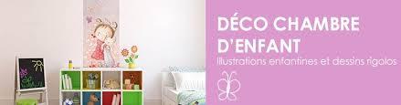 tableau deco chambre fille chambre d enfant déco murale papier peint poster et tableau