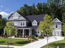 dunwoody ga real estate search dunwoody mls listings