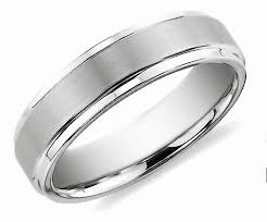 48 lovely image of wedding rings for men wedding concept ideas