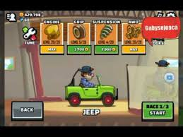 hill climb racing hacked apk hill climb racing 2 hack mod apk no root