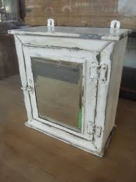 Vintage Metal Storage Cabinet Antique Metal Medical Cabinet Antique Medical Cabinets Collection
