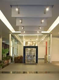 Native House Design Lobby Design Ideas For Home Myfavoriteheadache Com