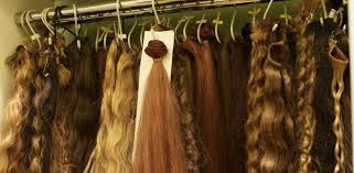 best sew in hair extensions 2017 how to make and where to buy