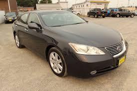 lexus of bellevue used cars used lexus for sale car club inc