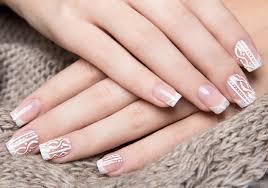 accentual nail studio and spa in kelowna ca bc at vagaro com