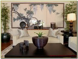 16 best popular asia interior design modern home 2017 hairstyle