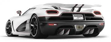 koenigsegg one 1 logo koenigsegg one 1 still vmax king but under threat by huayra