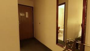 Comfort Inn Ironwood Americas Best Value Inn Ironwood Ironwood Mi United States