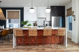 images of white kitchen cabinets with light wood floors the 15 kitchen cabinet trends for 2021
