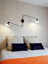 appliques murales pour chambre adulte applique pour chambre adulte applique murale electrique triloc
