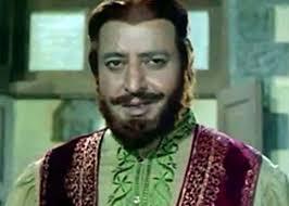 film india villain best villains of bollywood and their best films as a villain