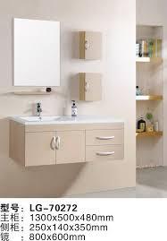 Bathroom Vanities Sacramento Best 25 Wholesale Bathroom Vanities Ideas On Pinterest Tall