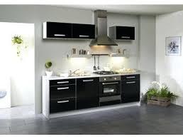 magasin cuisine allemagne magasin de meuble de cuisine fabulous magasin de meuble cuisine