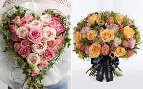 mothers day flowers best s day flowers and bouquets to buy the telegraph