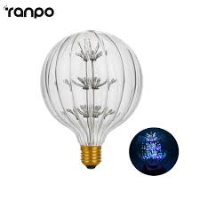 popular colored incandescent light bulbs buy cheap colored