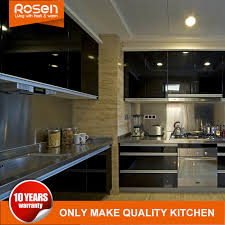 kitchen cabinet sink used modern used commercial stainless steel sinks tiles floor