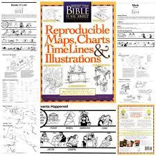 free printable bible timeline cards biblejournallove