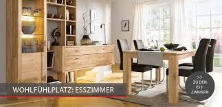 Ebay Kleinanzeigen Hannover Esszimmer Möbelhaus Maier Tolle Küchen U0026 Möbel Bei Offenburg
