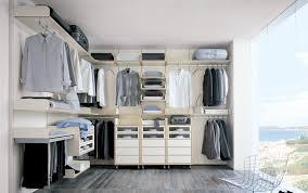 modern italain closet systems walk in closets sliding or hinge