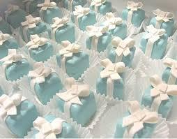 Tiffany Blue Baby Shower Cake - best 25 tiffany cakes ideas on pinterest tiffany cupcakes