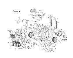 ridgid generator wiring diagrams gandul 45 77 79 119