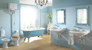 bathroom magnificent modern bathrooms fancy vanities for