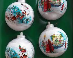 bradford ornaments etsy