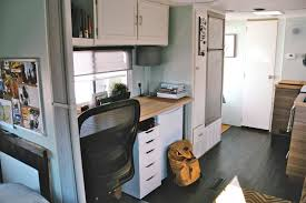 Two Bedroom Design Two Bedroom Travel Trailer Home Design And Idea