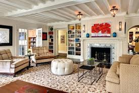 best home decor blogs uk best home decorating blogs cool home office designs with nifty