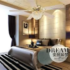 how to select a ceiling fan how to select bedroom ceiling fans with lights blogbeen bedroom