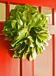 decorating bayleaf preserved boxwood wreath for front door round