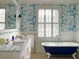 traditional bathroom design ideas traditional bathroom design ideas home design inspiration