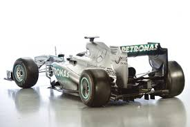 formula 4 car mercedes is trying to get rid of lewis hamilton u0027s old race car