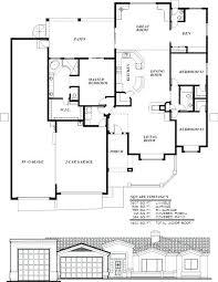 house builder plans house builder plans sunset homes of home floor plans custom home