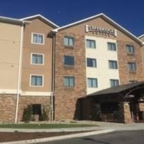 Comfort Suites Merrillville In Find Hotels Near Comfort Suites Merrillville In Hotels Downtown