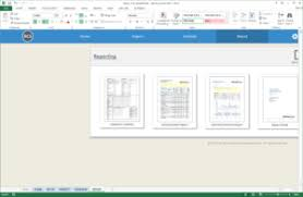 Renovation Project Plan Remodel Cost Spreadsheet Greenpointer
