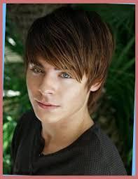boy haircuts sizes teen boys long haircuts long boy hairstyles long boy hairstyle