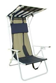 Amazon Beach Chair Replacement Slings For Patio Chairs Amazon Patio Outdoor Decoration