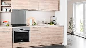 cuisine plus creteil décoration la collection de cuisine plus 39 creteil titres de