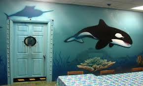 Homemade Party Decorations by Shark Art Formaldehyde Bedroom Curtains Blue And White Starwars