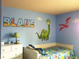 Best Dinosaur Room Images On Pinterest Dinosaurs Dinosaur - Kids dinosaur room