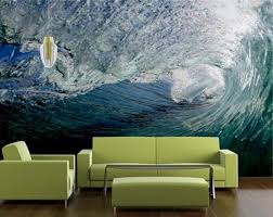living room mural ideas matakichi com best home design gallery living room mural ideas luxury home design top on living room mural ideas home design