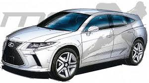 lexus hs australia new 2018 lexus ux lexus trademarks ux 200 ux 250 u0026 ux 250h