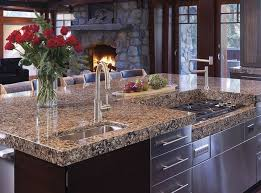 Corian Countertop Pricing How Much Do Different Countertops Cost Countertop Guides