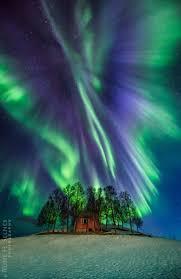 aurora taken by rune h selnes on april 2 2016 harstad norway