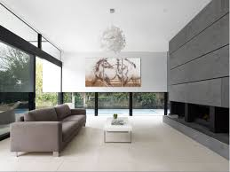 home design interior software interior design awesome paintings for interior design luxury