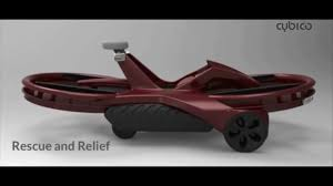 lexus hoverboard footage 6 futuristic hoverboards you must try youtube
