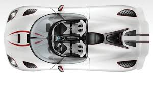 koenigsegg agera r key koenigsegg agera r pasiekė guinnesso rekordą 0 300 0 km h rungtyje